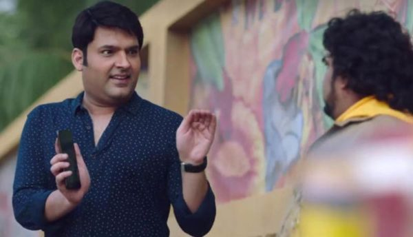 kapil sharma show video download Archives - MotionToday Hindi
